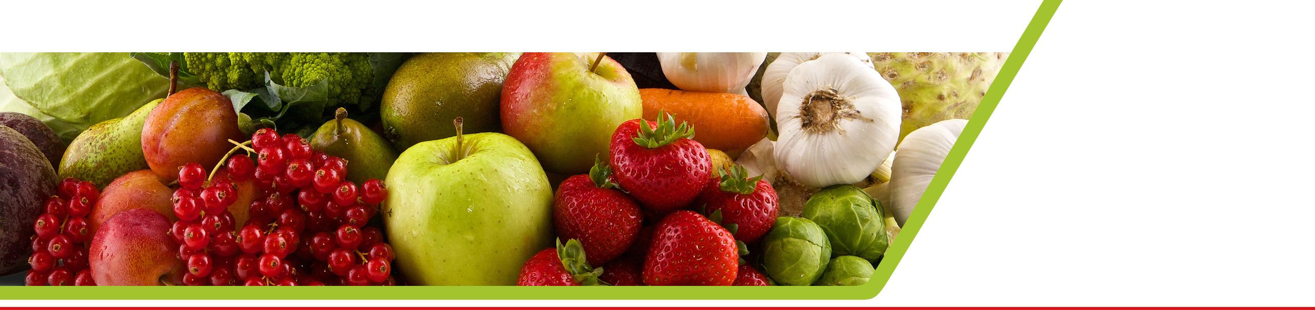 banner-fruit